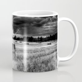 Moments from the storm Coffee Mug