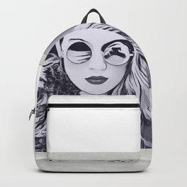 Livin's Easy Backpack