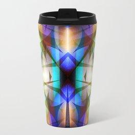 Moonshine Prism III Travel Mug
