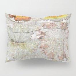 Jamoke Layout Flower  ID:16165-022406-67031 Pillow Sham
