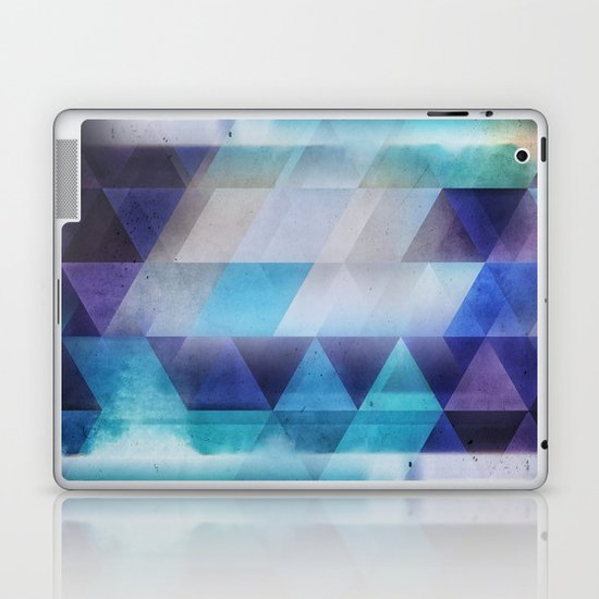 hypp Laptop & iPad Skin