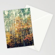 The Stand Stationery Cards