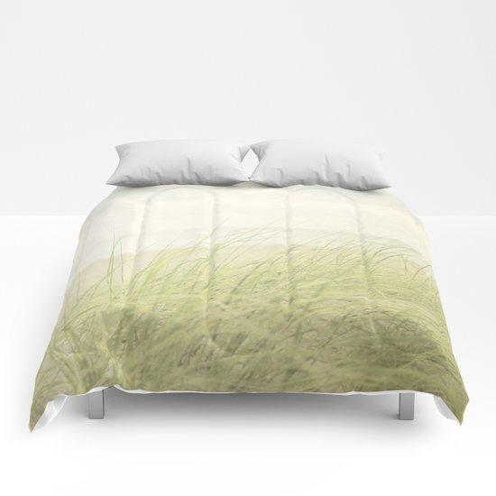 Seashore Comforters