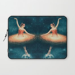 Prima Ballerina Assoluta Laptop Sleeve