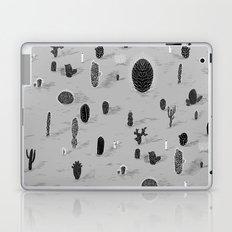 Cactarium Laptop & iPad Skin