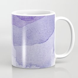 Lavender Flow Coffee Mug