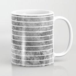 Stripes By Arlo Coffee Mug