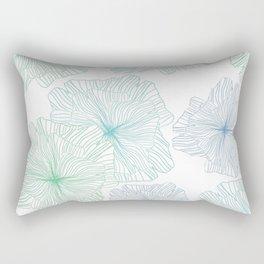 Naturshka 56 Rectangular Pillow