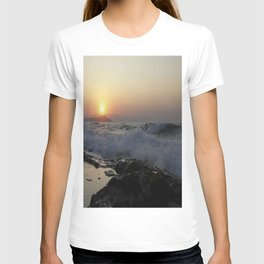 Crete, Greece 5 T-shirt