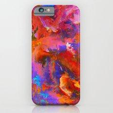 Craj Slim Case iPhone 6s