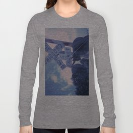 RRXI Long Sleeve T-shirt