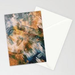 Nimble Stationery Cards