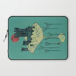 Walden Laptop Sleeve