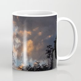 Mainzer Sky Coffee Mug