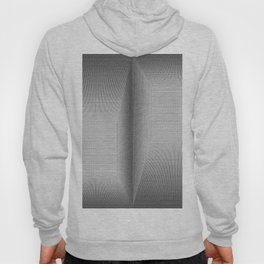 Binary Rooms Hoody