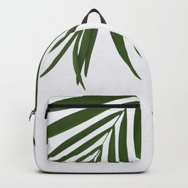 Fern Backpack