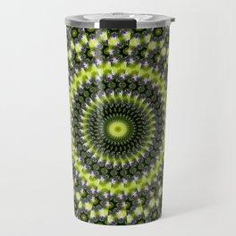 Activation Travel Mug