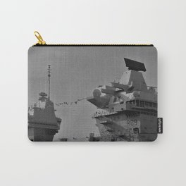 Command and Control Carry-All Pouch
