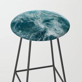 Sea Bar Stool