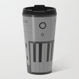 Synth Travel Mug