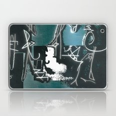 Sonetikunu Laptop & iPad Skin