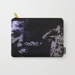 DESOLATED 23 - PORNO version Carry-All Pouch