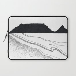 Cape Town Laptop Sleeve