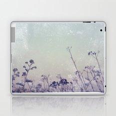 Landscape 1 (blue tones) Laptop & iPad Skin