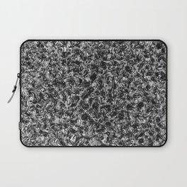 Liquid Bump Laptop Sleeve