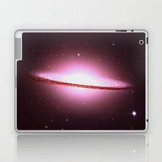 Space Energy Laptop & iPad Skin