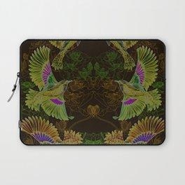 The Birdy Bird Laptop Sleeve