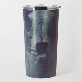 EENOLA - AFYA Travel Mug