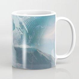 Ordinary World Coffee Mug
