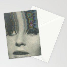 0 0 Stationery Cards