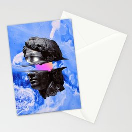 Wivi Stationery Cards