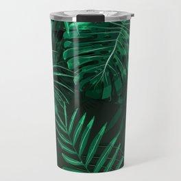 Amazon rain forest Travel Mug