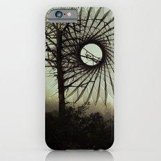 Dead Nature Slim Case iPhone 6s