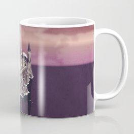 Hogwarts series (year 5: the Order of the Phoenix) Coffee Mug