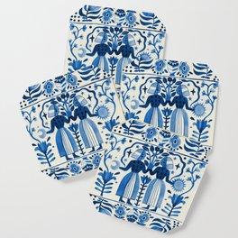 Bff Coaster