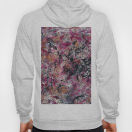 Chaotic Times Hoody