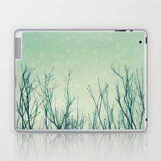 Before the Night Falls Laptop & iPad Skin