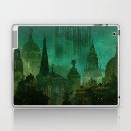 Angelwatch Laptop & iPad Skin
