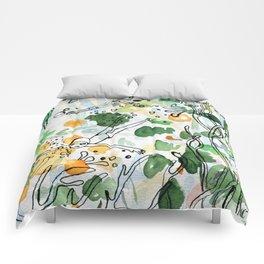 Coral reefs Comforters