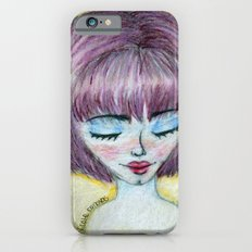 Cady Slim Case iPhone 6s