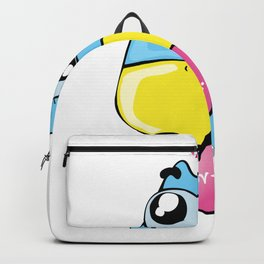 Goody in love Backpack