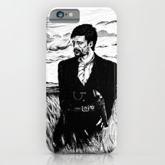 Jesse James Slim Case iPhone 6s