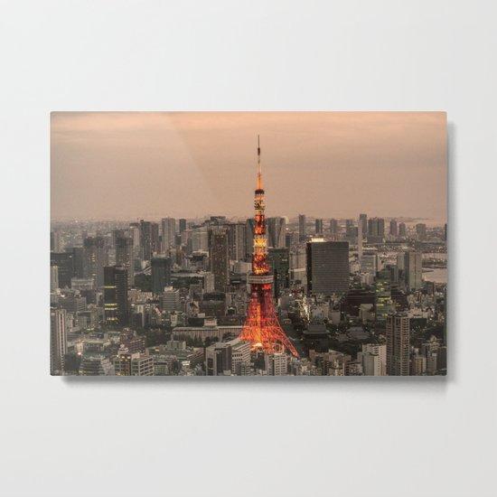 Japan by bysumex