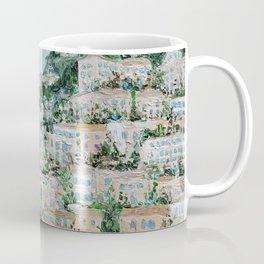 Positano Coffee Mug