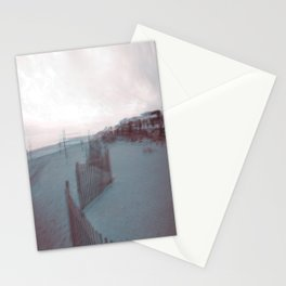 Beach Visions Stationery Cards