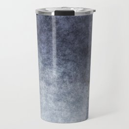 stained fantasy into the mist Travel Mug